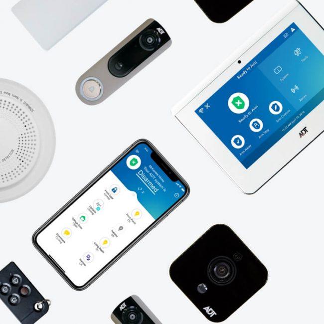 Pioneros en la tecnología